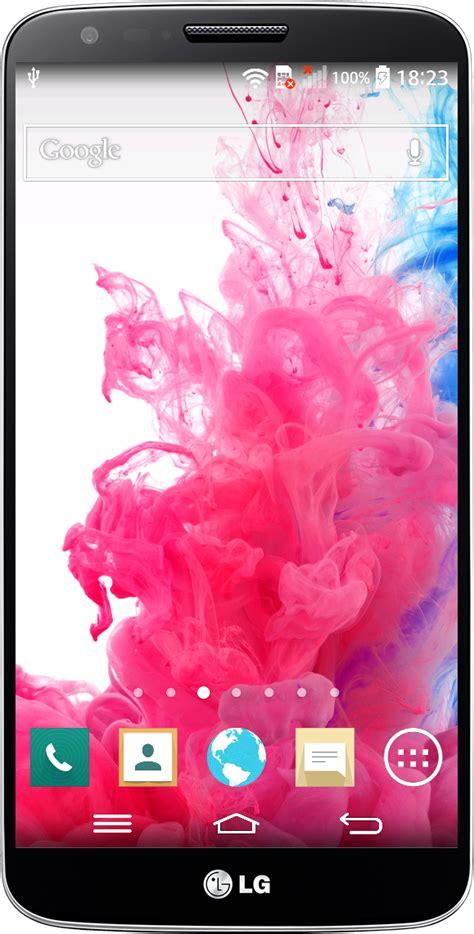 imagenes para fondo de pantalla lg la casa del celular android descarga los fondos de