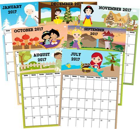 printable calendar 2016 disney disney calendar 2016 printable calendar template 2016