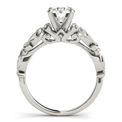 swing rings swing engagement rings from mdc diamonds nyc