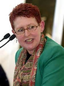Meme Fox - off the shelf with mem fox the book show abc radio