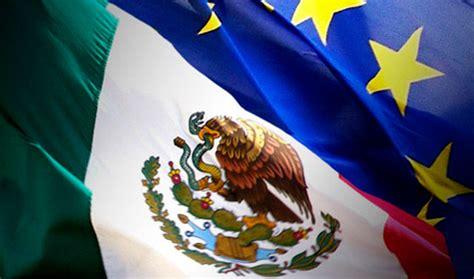 fauppa federacin argentina y union del personal de m 233 xico y la uni 243 n europea inician negociaciones para