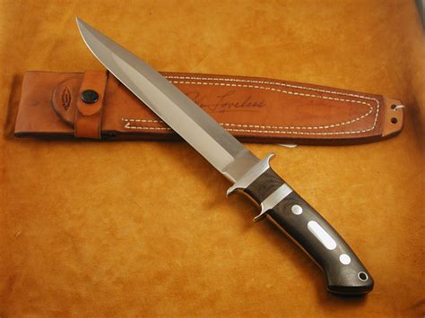 bob knives bob loveless knives