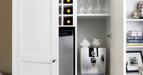 ikea pax wardrobe traditional kitchen image ideas toronto ikea pax wardrobe traditional kitchen image ideas toronto