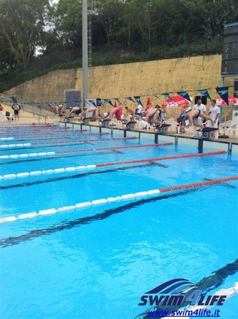 nuoto in vasca master trofeo ulysse nuoto master swim4life magazine