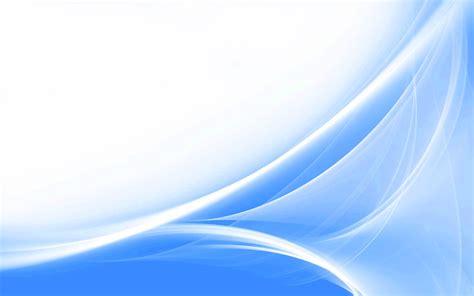 proposal membuat telur asin gambar background biru vector mosikcat related image