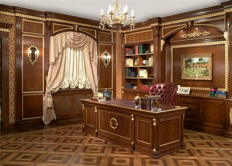 luxury home office furniture luxury office furniture office furniture luxury office