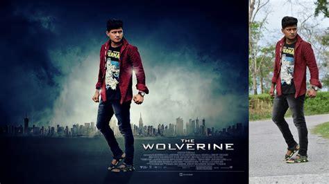 poster design editor picsart creative movie poster design like photoshop