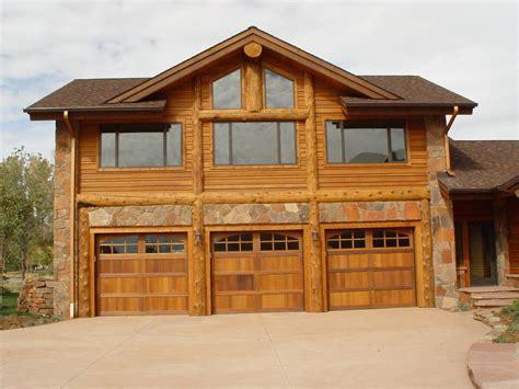 leed certified homes leed certified home builder in durango colorado