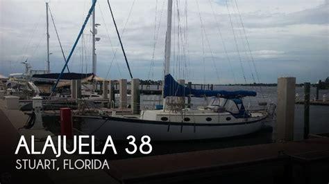 alajuela 38 boat for sale alajuela boats for sale