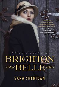 calling a mirabelle bevan mystery books kensington publishing corp home