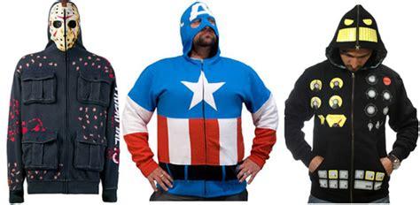 Hoodie Wars Keren koleksi hoodie yang unik d a