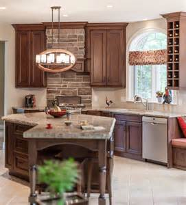 Elmwood Kitchen Cabinets by Welcome To Elmwood Fine Custom Cabinetry