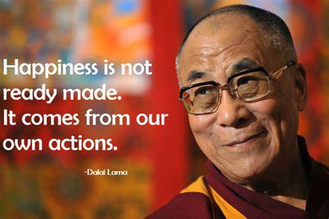 Pdf The Of Happiness Dalai Lama by 8 Changing Happiness Tips From The Dalai Lama