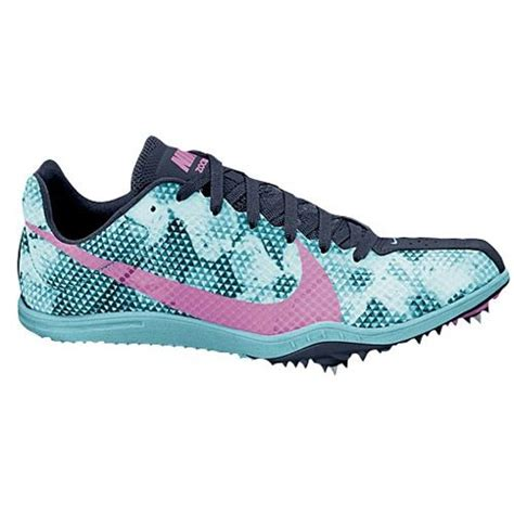 womens track shoes with spikes 1000 images about track spikes on models
