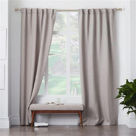 west elm curtains sale brighton matelasse curtain platinum west elm