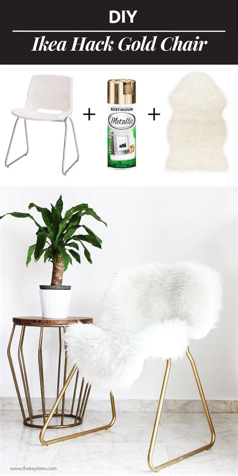 home hacks 2017 25 best home decor hacks ideas and projects for 2017