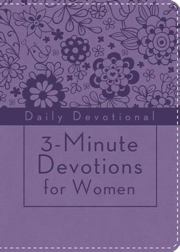 3 minute devotions for 180 encouraging readings books book reviews by tima february 2014