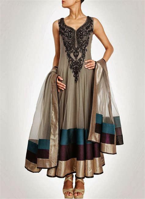 Anarkali Dressbaju Indiadress 76 best 25 anarkali ideas on black indian gown anarkali gown and indian gowns