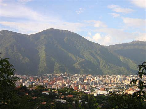imagenes venezuela de ayer caracas wikipedia