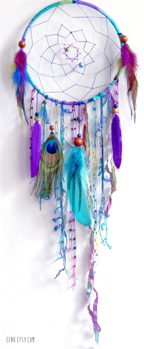 dreamcatcher dream catcher native tribal ethnic