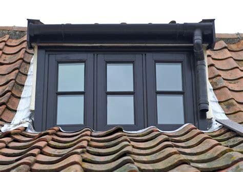 pella black casement windows window sizes casement window sizes