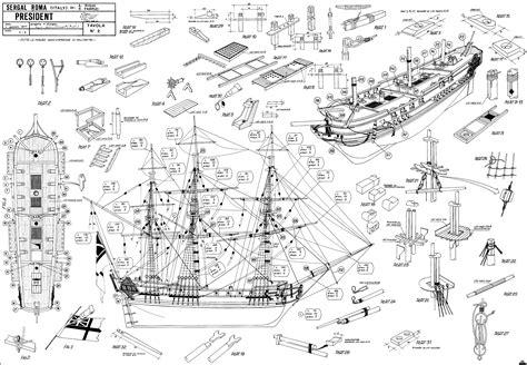 build diy tips  building wooden model ships  plans