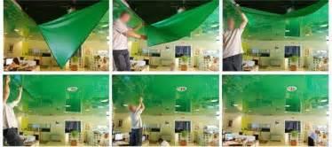 soffitto teso prezzi soffitto teso prezzi mq casamia idea di immagine