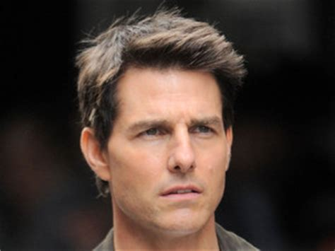 tom cruise hair oblivion joseph kosinski opens up about the mysteries of oblivion