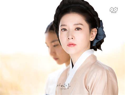 lee seung gi trong quân đội đến chồng cũng ph 225 t hoảng với c 225 ch dạy con qu 225 nghi 234 m khắc
