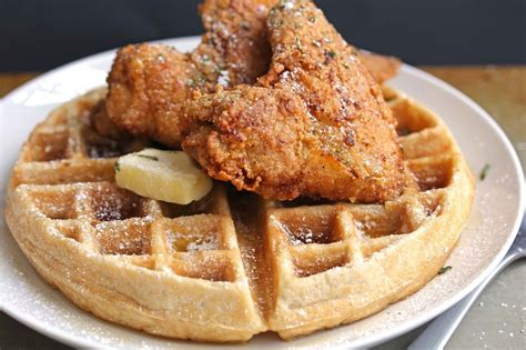 house of chicken and waffles homemade chicken and waffles grandbaby cakes