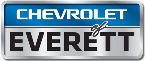 chevrolet dealership everett wa chevrolet of everett everett wa read consumer reviews