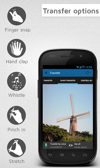 transfer apps android app free cool photo transfer android forums at androidcentral