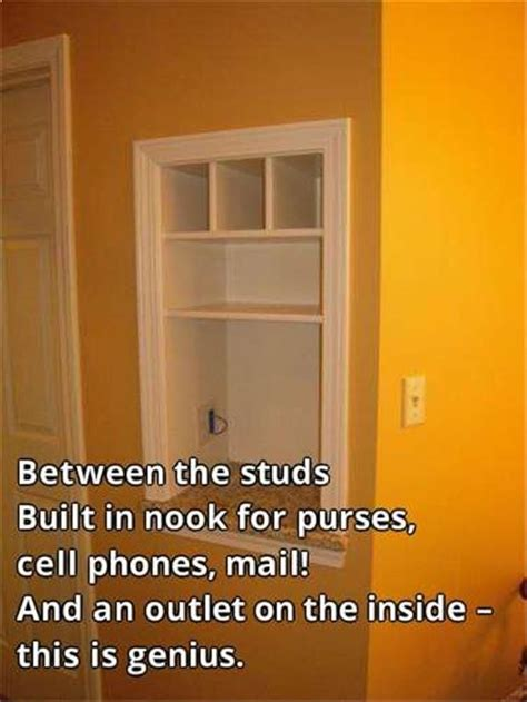 between the studs gun cabinet 17 best images about between the studs storage on
