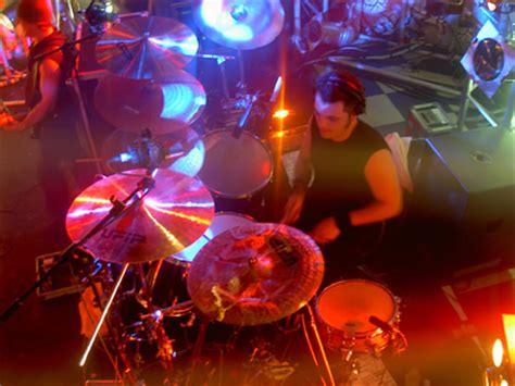 batteristi vasco articoli batteria batteristi piatti