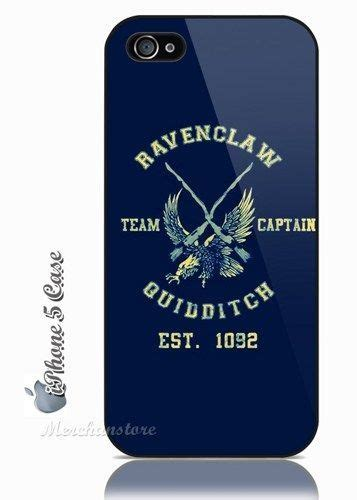 Slytherin Quidditch Iphone Semua Hp 17 best images about ravenclaw on bellatrix lestrange harry potter marauders and
