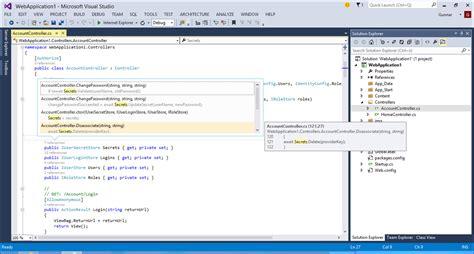 format html code in visual studio 2013 visual studio 2013 visual studio 2013 einebinsenweisheit