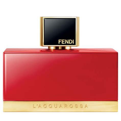 Fendi L Acqua Rossa Edp Sp 75 Ml 3274870022708 ean fendi l acquarossa s 2 5 ounce