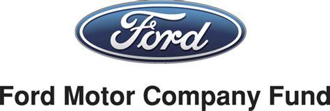 Ford Blue Oval Scholarship Mba by Salgado Raymundo Diana Bandera Receive 1 000
