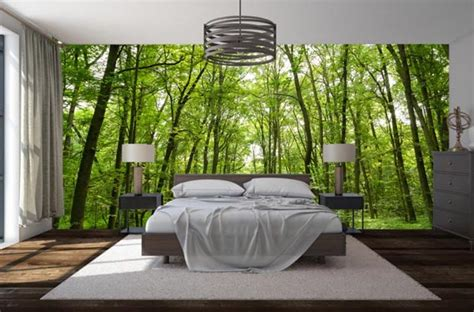murals for bedrooms wall murals for bedrooms bedroom bedroom wall murals