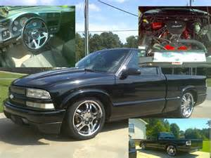 ebay chevy s10 with v8 for sale autos post