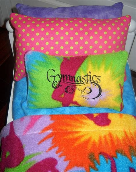 gymnastics bedding sets pinterest