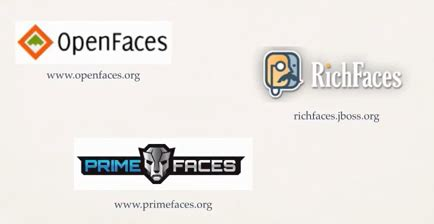 primefaces themes jar download primefaces download all themes fallout3