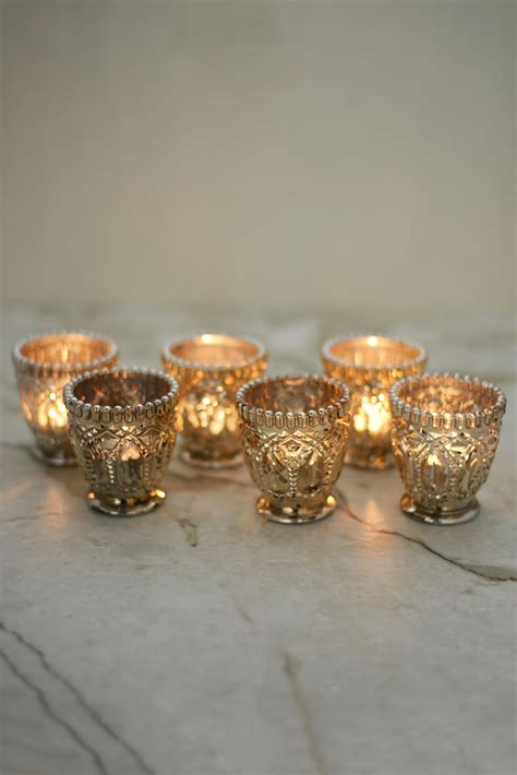 home decor alluring votive candle holders bulk to