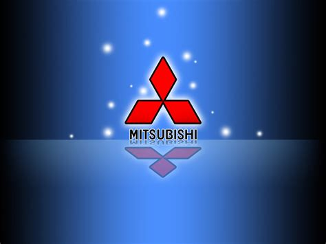 mitsubishi emblem auto car logos mitsubishi logo