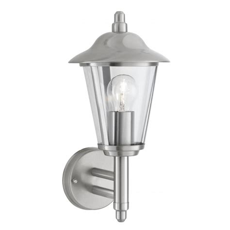 chrome outdoor lighting chrome outdoor lighting chrome outdoor lighting lighting
