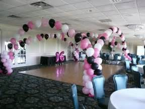centerpiece ideas for sweet 16 30 best sweet 16 ideas images on 16th birthday