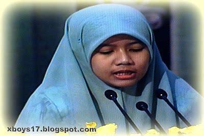 Mushaf Aqilah x boys 17 gallery