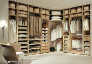 built in wardrobe design with vintage look plushemisphere