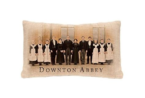 gifts for downton abbey fans downton abbey gifts related keywords keywordfree com