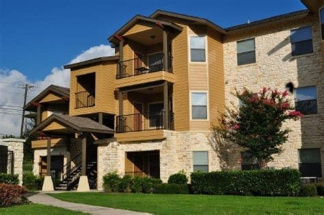 San Marcos Appartments by Dakota Ranch San Marcos Tx Apartment Finder